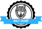 Wolf Champ