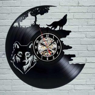 Wolf Watches